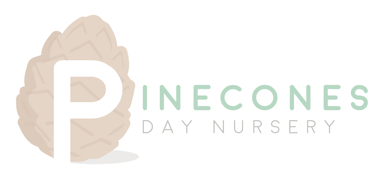 Pinecones Day Nursery