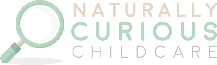 Naturally Curious Childcare