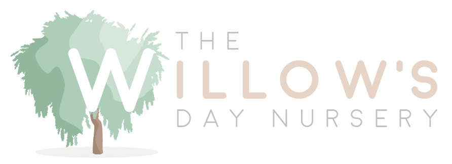 Willows Day Nursery